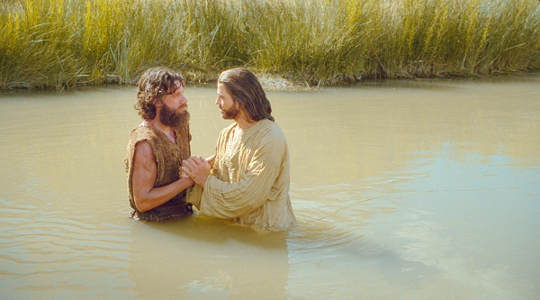 Christ 49