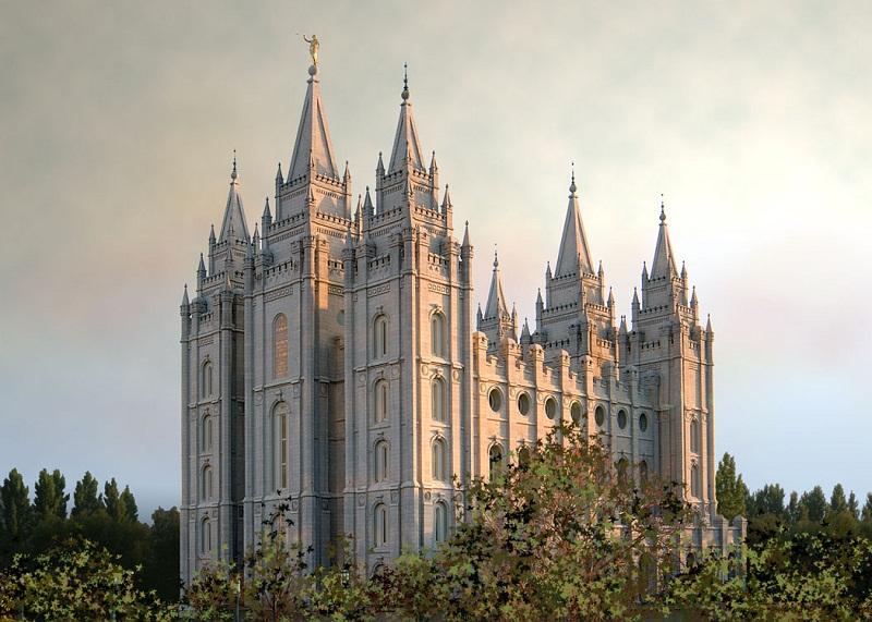Salt_Lake_Temple