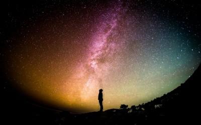 Чому релігія має значення: внутрішня туга