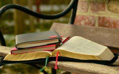 Що б я втратив, якби не прочитав Книгу Мормона