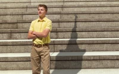 Три причини, чому я став членом Церкви мормонів
