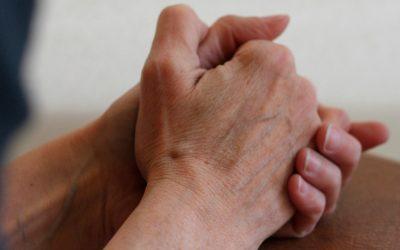 Як молитися так, щоб Бог міг відповісти
