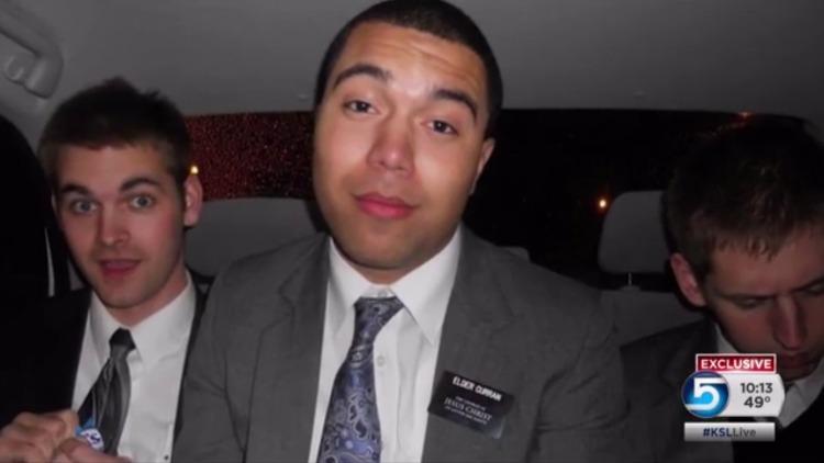 james_the_mormon