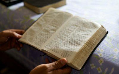 5 маловідомих фактів про публікацію Книги Мормона