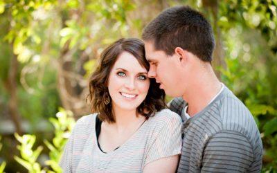 Настав час припинити ненавидіти мормонів через полігамію