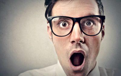 9 причин, щоб перестати боятися мормонів