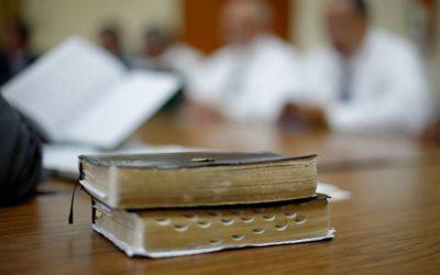 П'ять уривків з Писань, які є набагато глибшими, ніж здаються
