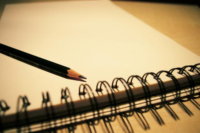 підкреслюйте та записуйте вірші
