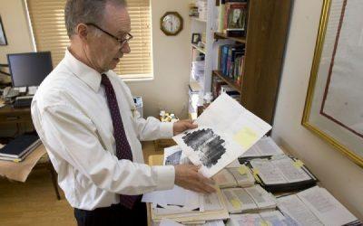 Чи є в Книзі Мормона помилки?