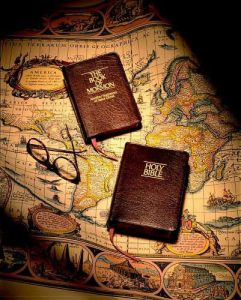 bible-bom