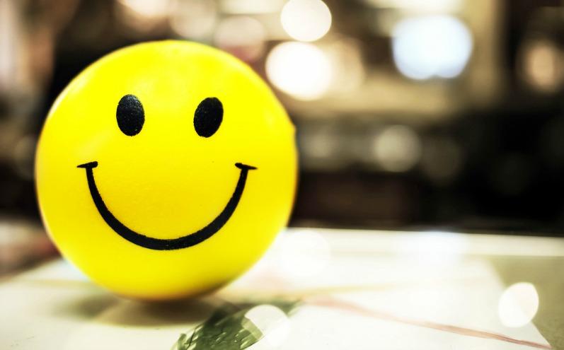 символ щастя