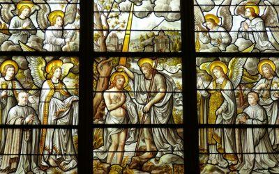 У чому різниця між піднесеними, воскреслими та перетвореними істотами?