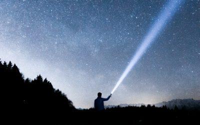 П'ять причин, які заважають нам усвідомити наш вічний потенціал
