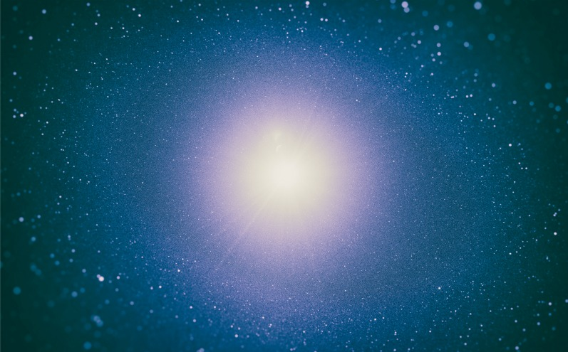 Яким буде Великий Знак Другого Пришестя?