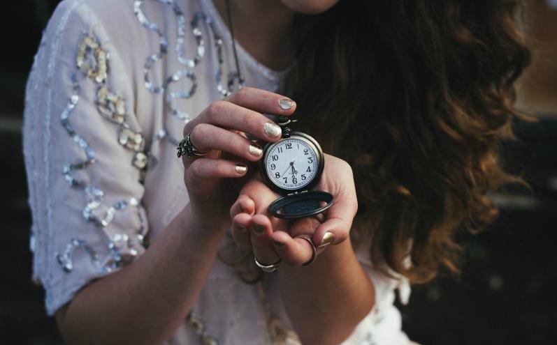 Принцип терпіння: як не поспішати з висновками