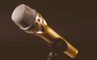 5 МІФІВ, ЯКІ МИ РОЗПОВІДАЄМО СОБІ ПРО НАВЧАННЯ ДУХОМ