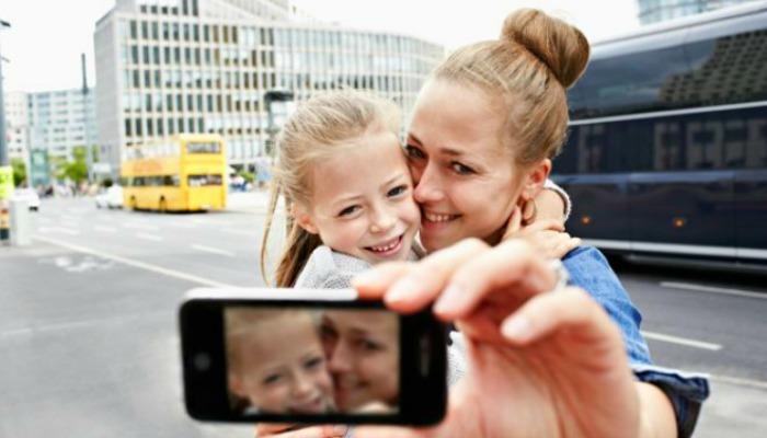 5 причин, чому мормони захоплюються соціальними мережами