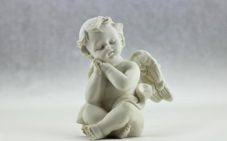 Як ангели можуть більше допомагати нам у житті
