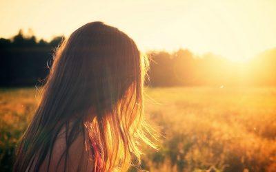 5  шляхів, якими віра покращує моє життя
