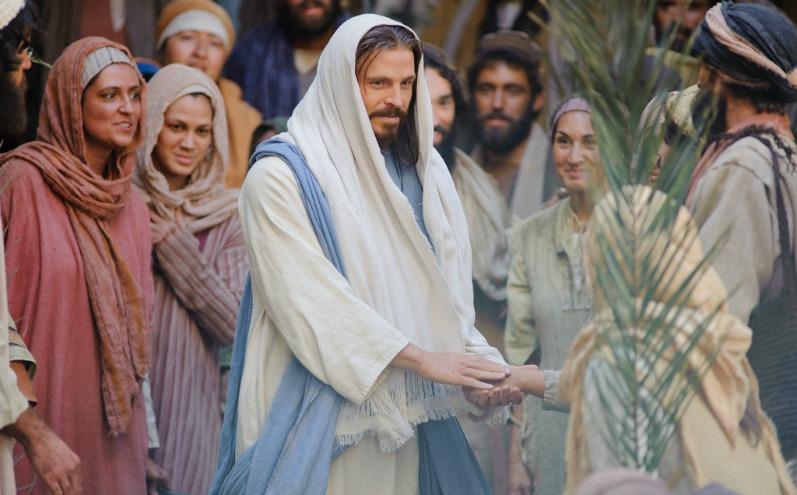 Як взаємопов'язані Спокута, Воскресіння, суд та викуплення