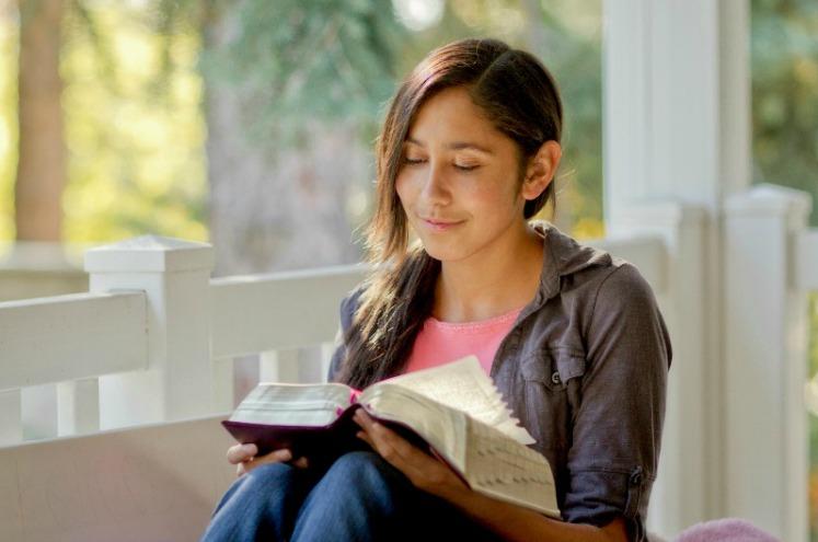 Не обмежуйте своє вивчення тільки домашнім завданням