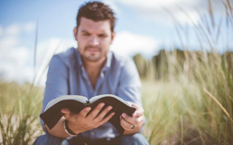6 кроків для покращення вашого пізнання євангельських вчень