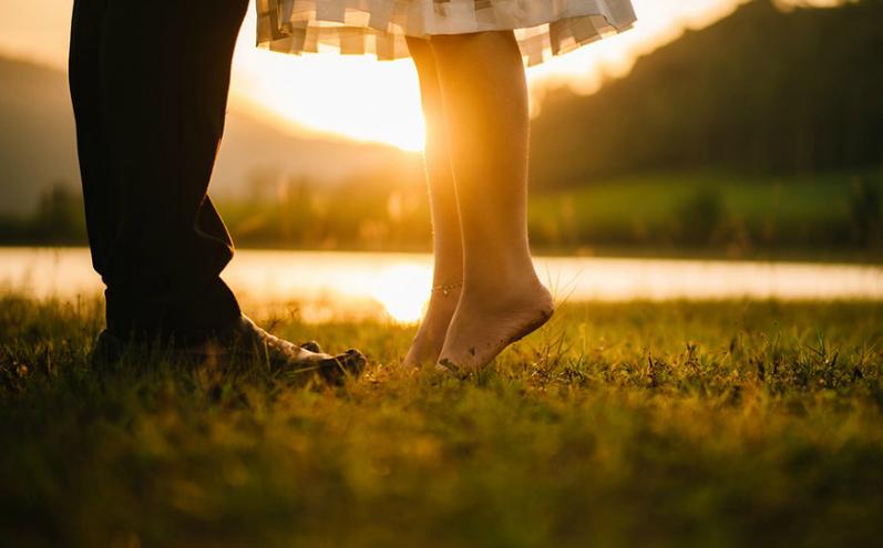 Як життя за євангелією збільшує мою сексуальність і духовність