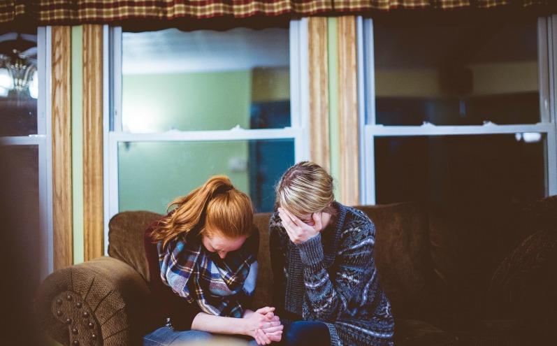 16 жахливо кумедних мормонських фраз для знайомства