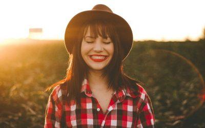 3 способи зробити так, щоб інші почували себе чудово