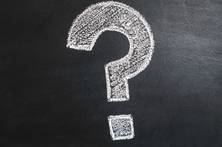 Зачекайте… Ви вважаєте, що мормонська Церква була організована людиною?