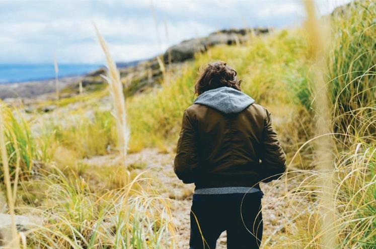 Як навчитися обирати віру?