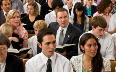 Чому свобода віросповідання має велике значення: у чому саме полягає небезпека?