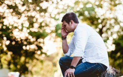 3 принципи, які потрібно пам'ятати, коли наші близькі сумніваються