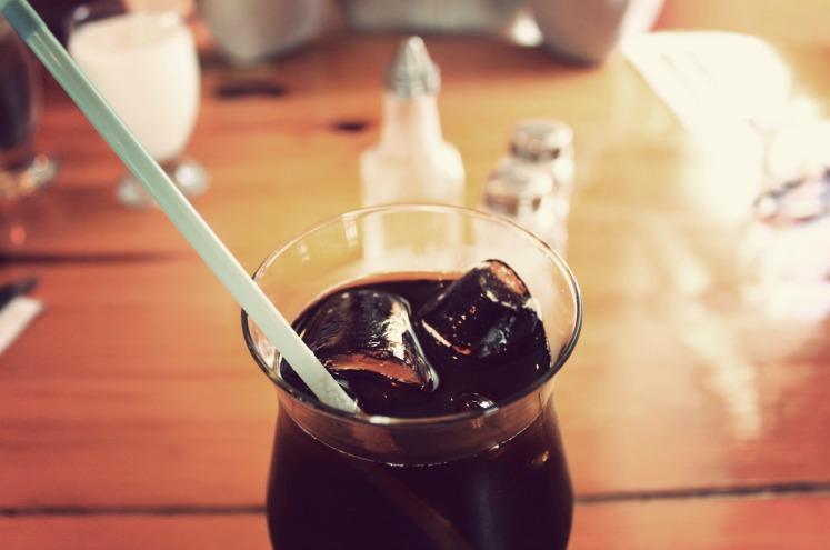 Кофеїн: що насправді говорили пророки