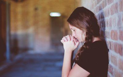 Що Генрі Б. Айрінг говорить про молитву