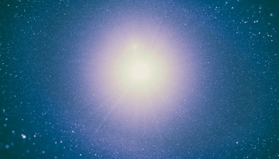 Чи дійсно мормони вірять, що після своєї смерті отримають власну планету?