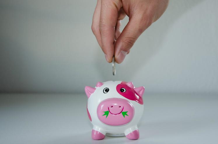 заощадження