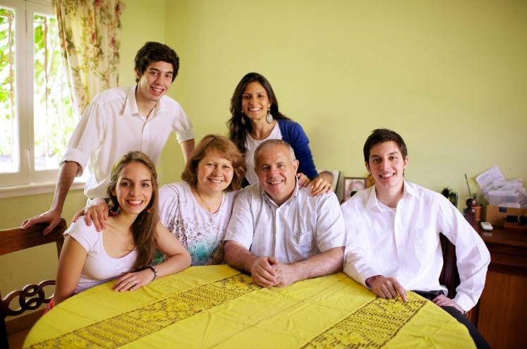 вірування мормонів відрізняються