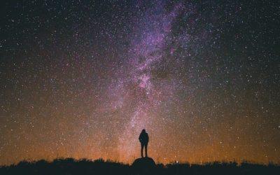 ЧИ ВІРЯТЬ МОРМОНИ В ТЕ, ЩО МОЖУТЬ СТАТИ БОГАМИ?
