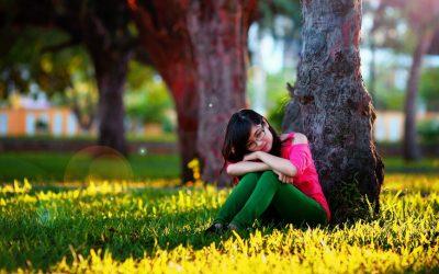ДЕСЯТЬ ЦИТАТ ПРО ЛЮБОВ БОГА, ЯКІ ПІДТРИМАЮТЬ ВАС У ВАЖКИЙ ДЕНЬ