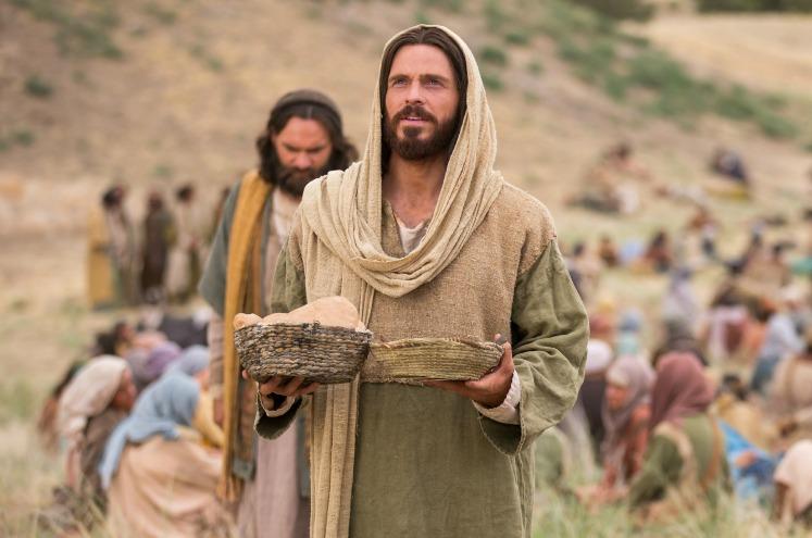 ІМЕНА ІСУСА
