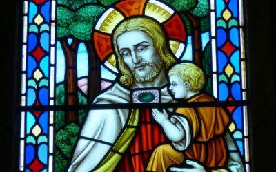ТРИ ВЧЕННЯ, ЯКИМ НАВЧАЄ ЦЕРКВА ІСУСА ХРИСТА СВЯТИХ ОСТАННІХ ДНІВ, АЛЕ В ЯКІ ХОЧЕ ВІРИТИ КОЖЕН ХРИСТИЯНИН