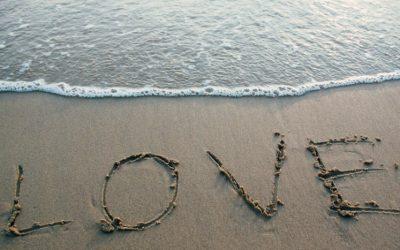 ВАЖЛИВО ТЕ, НАСКІЛЬКИ СИЛЬНО ВИ ЛЮБИТЕ
