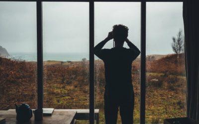 ДОСКОНАЛІСТЬ – ЦЕ ТЕ, ЩО ОЧІКУЄ НА НАС В МАЙБУТНЬОМУ, НЕ ЗАРАЗ