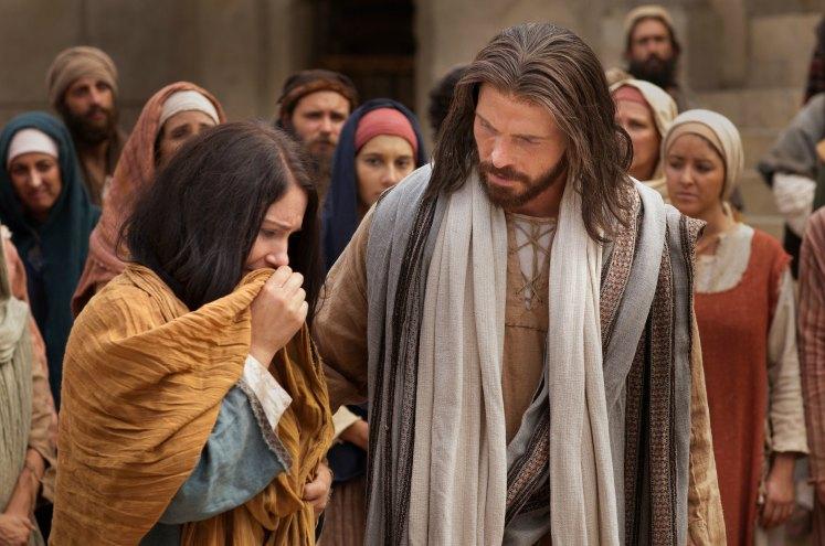 ЯКЩО ВИ ВВАЖАЄТЕ, ЩО НАПАРТАЧИЛИ З ПЛАНОМ БОГА ДЛЯ ВАС, ПРОЧИТАЙТЕ ЦЕ