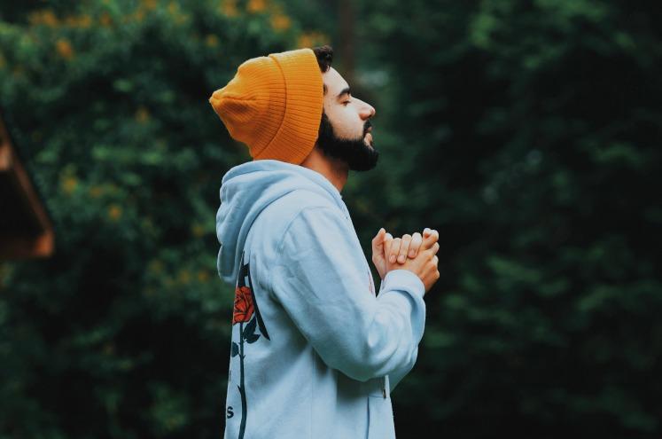 одкровення від Бога