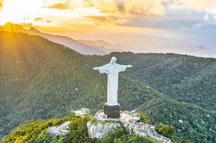 5 АСПЕКТІВ ЖИТТЯ, ЯКЕ БУЛО Б АБСОЛЮТНО ІНШИМ, ЯКБИ НІКОЛИ НЕ БУЛО СПОКУТИ ІСУСА ХРИСТА