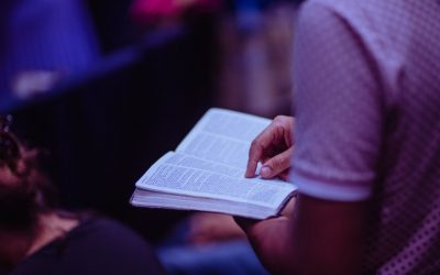 ЯК СВЯТІ ОСТАННІХ ДНІВ ЧАСТО НЕВІРНО РОЗУМІЮТЬ ФРАЗУ «ПІСЛЯ ВСЬОГО, ЩО МИ МОЖЕМО ЗРОБИТИ»