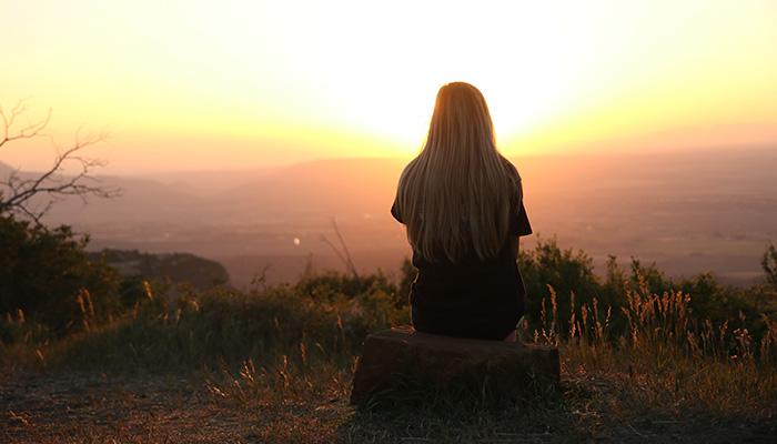 ЛЮБІ ТІ, ХТО СУМНІВАЄТЬСЯ: ВИ НЕ МЕНШОВАРТІ