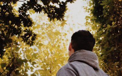 ЗНАЙТИ СПОКІЙ, КОЛИ ОЧІКУВАННЯ НЕ ВІДПОВІДАЮТЬ ДІЙСНОСТІ